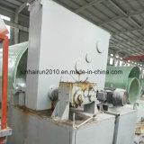 Painéis de plástico reforçado com fibra de vidro anti corrosão Gasoduto Gasoduto de Proteção Contra Corrosão