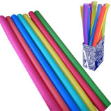 Swimming Pool Noodle Summer Kids Water Toys Water