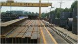 Placas de acero de carbón y bobinas laminadas en caliente del acero para la producción de cilindros de gas