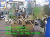 Мягкий пластиковый шланг заполнения и герметизации машины (B. GFN-301)