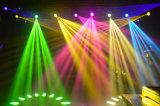 [غبر] فيليبس [200ويث] [أسرم] [5ر] حزمة موجية ضوء متحرّك رئيسيّة