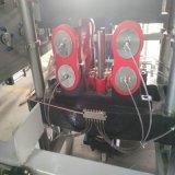 Máquina plástica de Thermoforming da mais baixa potência de preço razoável para bandejas do alimento