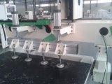 1325年の中国CNCのルーターおよびCNCの製粉の機械装置