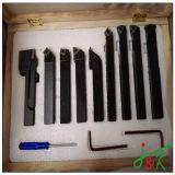 Поворачивая инструмент/режущий инструмент комплекта инструмента/держателя инструмента Set/CNC