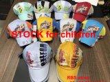 Faible prix mélanger les enfants de différents style Hat
