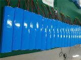 2s2p 7,4 В 4400Мач размера 18650 батареи для питания прибора