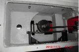Machine à bois Scie à panneau circulaire réciproque