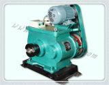 Плавного регулирования частоты вращения коленчатого вала/частотный преобразователь управления коробки передач