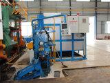 Billet-Heizungs-Ofen des neuen Entwurfs-2018 multi im Aluminiumstrangpresßling-Produktionszweig