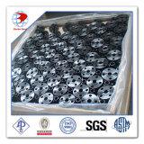 Flange de ASTM A234 Wpb
