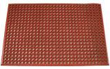 草の保護スリップ防止空のゴム製マット