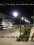 lampada solare economica 25watt per uso domestico