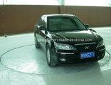الصين [س] كهربائيّة موقف سيارة قرص دوّار