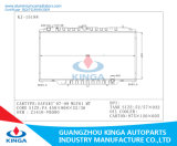 Radiatore automatico dei Nissan dell'OEM 21410-Vb000 di Safari 97-99 Wgy61 Mt nel prezzo basso