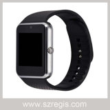 Gt08 Sport numérique Smart GPS Bluetooth Watch Mobile Cell Phone