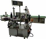 De automatische Zelfklevende Machines van de Etikettering van het Etiket