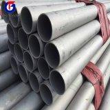 321 Tube en acier inoxydable/321 Tuyau en acier inoxydable
