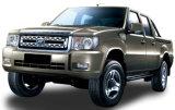 Doppia automobile della benzina 2WD/dell'azionamento della mano sinistra della raccolta della carrozza nuova fatta in Cina/(1029A5)