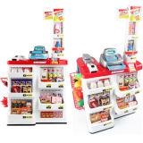 Juego de Simulación de Venta Caliente Juguete de Supermercado (10199955)
