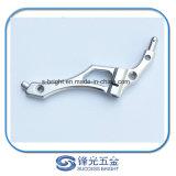 Qualität CNC Machining Parts mit Fair Price