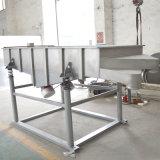 La Chine Professional quatre couches de sable de silice tamisage de vibration de la machine