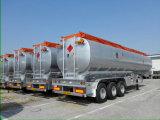 Qualidade Cimc 2000-50000L trailer do Tanque