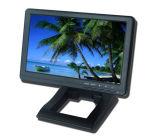 """Écran panoramique 10,1"""" TFT LCD moniteur PC VGA avec entrée HDMI®"""