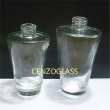200ml, Reedflasche des diffuser- (Zerstäuber)250ml (ZB1191, ZB1192)