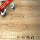 Faible coût meilleur bon marché à chevrons Revêtements de sol en vinyle