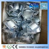 N48ЭГ R112XR99X30degreex60мм Arc электро магнит