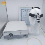 250Wキセノンの光源の医学のヘッド軽い光学内視鏡