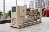 De Reeks Series/KTA38 enz. van de Motor van Cummins/van de Generator KTA19 van Cummins