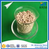 Xintao 3A Molekularsieb mit Tablette 1/8 Zoll (3.2mm)