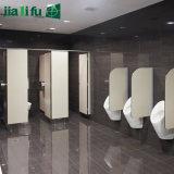 Cubículo impermeable del sitio de ducha de la venta caliente de Jialifu