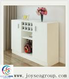 Spezielle Schrank-Möbel für Dekoration