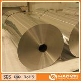de jumbo van de aluminiumfolie rolt 8011
