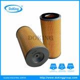 Migliore filtro dell'aria 3611265 di qualità per benz ed il VW