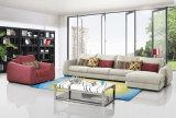 أريكة شعبيّة يثبت لأنّ يعيش غرفة أثاث لازم