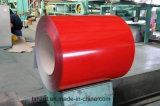 В PPGI катушек зажигания/HDG/Prepainted стали катушки /металлических кровельных листов строительных материалов
