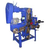 機械を作る自動金属の急なリング