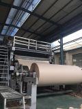 Ausgezeichneter Qualitäts2100mm Multi-Trockner und Multi-Cyliner Packpapier-Beutel, die Maschine für Verkauf herstellt
