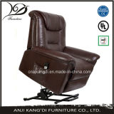 Kd-LC7140 2016 Lift Recliner Chair/Electrical Recliner/Rise e Recliner Chair/Massage Lift Chair