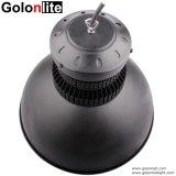 Lámpara Colgante Industrial LED 80W 100-277V LED SMD 3030 de 80 vatios de Iluminación industrial