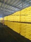 Fertilizzante granulare bianco dell'urea N 46