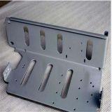 O OEM/Caixa de metal ODM /Caixa em metal/Fabricante de corte a laser/Fabricação de chapas metálicas