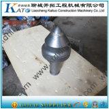 Ferramentas de mineração Broca Aguer para a construção das ferramentas de corte
