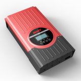CC 3000va a CA High Frequency Pure Sine Wave Power Inverter con CA Charger