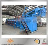 Stapel Xpg-600/800/900 weg von abkühlender Zeile Maschine