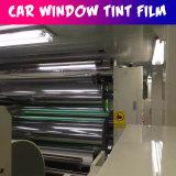 película resistente ao calor do indicador de carro do matiz 3m da qualidade super de 1.52X30m boa