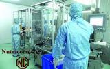 Sodio cosmético Hyaluronate del OEM del grado